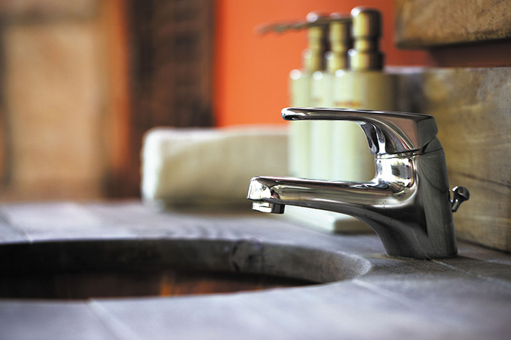 A2B Plumbers are able to fix any leaking taps you may have in Ince.